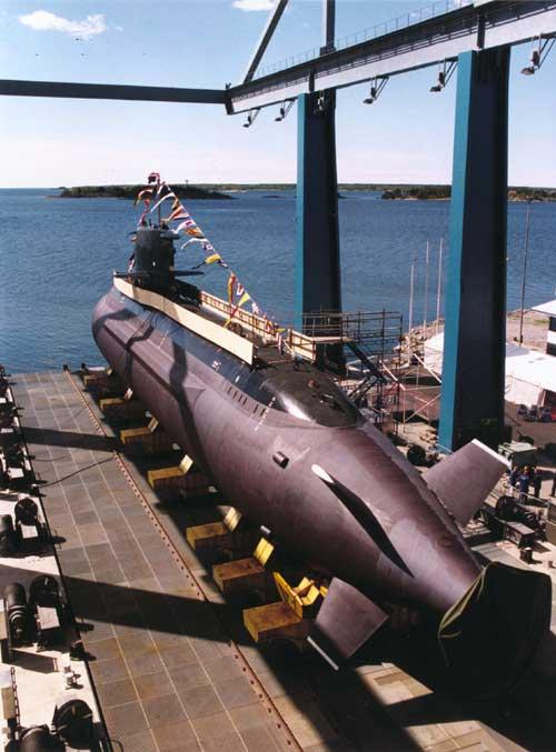 нептун подводная лодка википедия