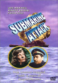 b-film-submarine-attack.jpg